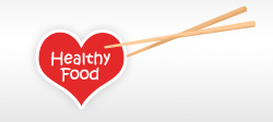 Healthier Food Commitment